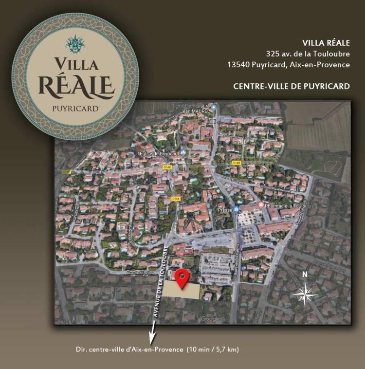 emplacement-Villa-Reale-Puyricard