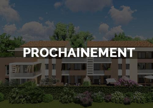 Vente de maisons et appartements à Villa Pigonnet