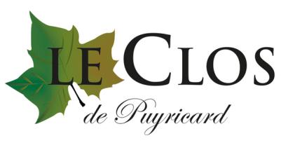 Logo_Clos de Puyricard small